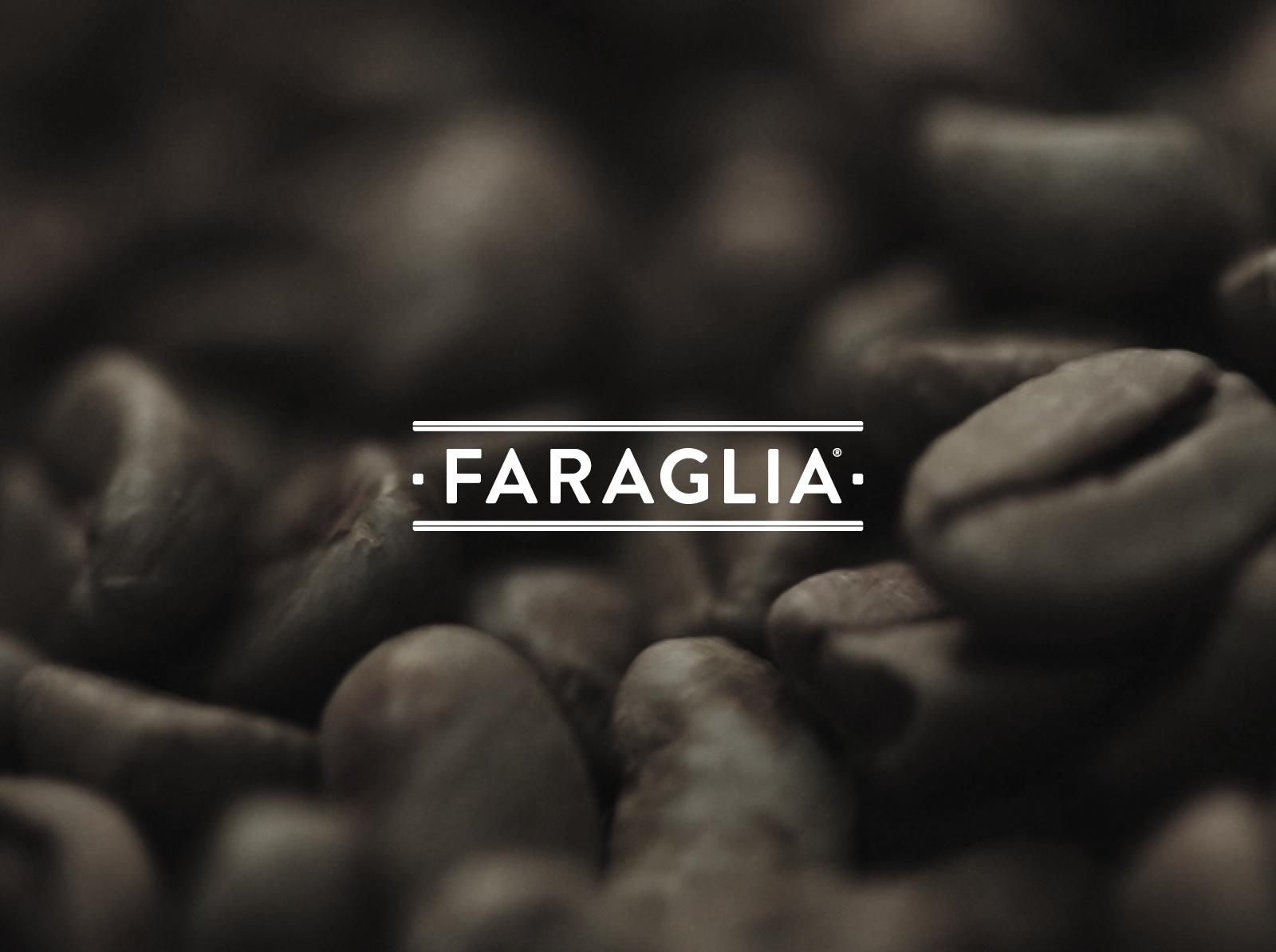 Faraglia