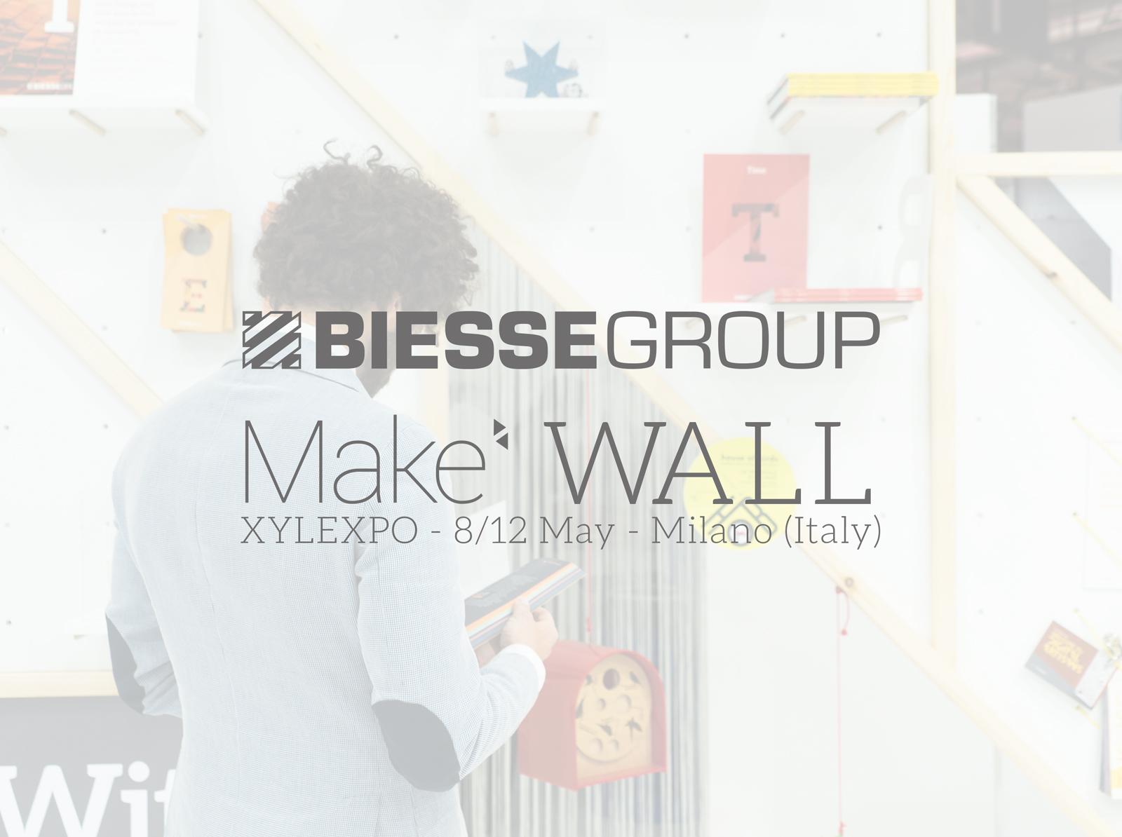 Biesse Group-1