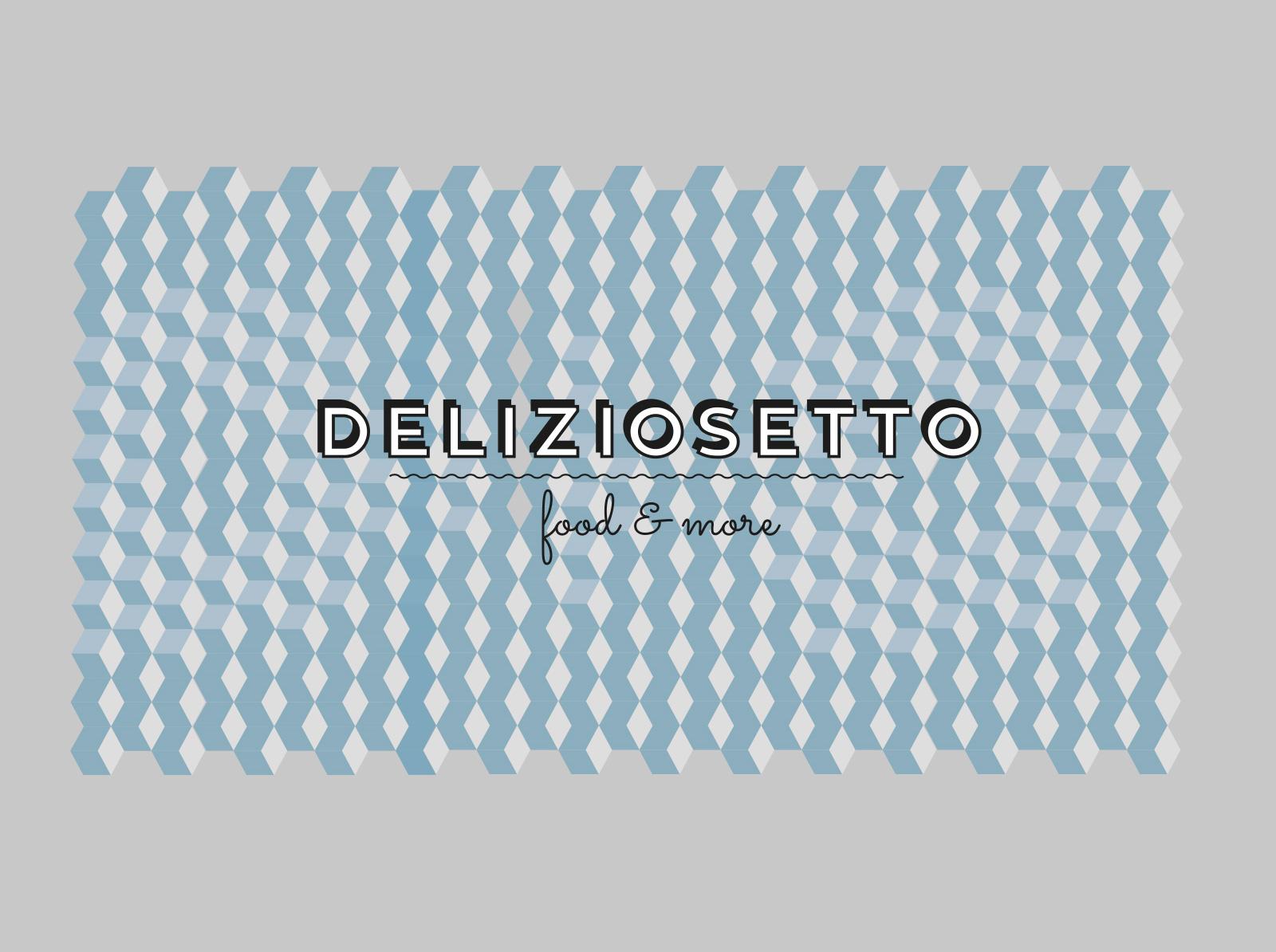 Deliziosetto-4