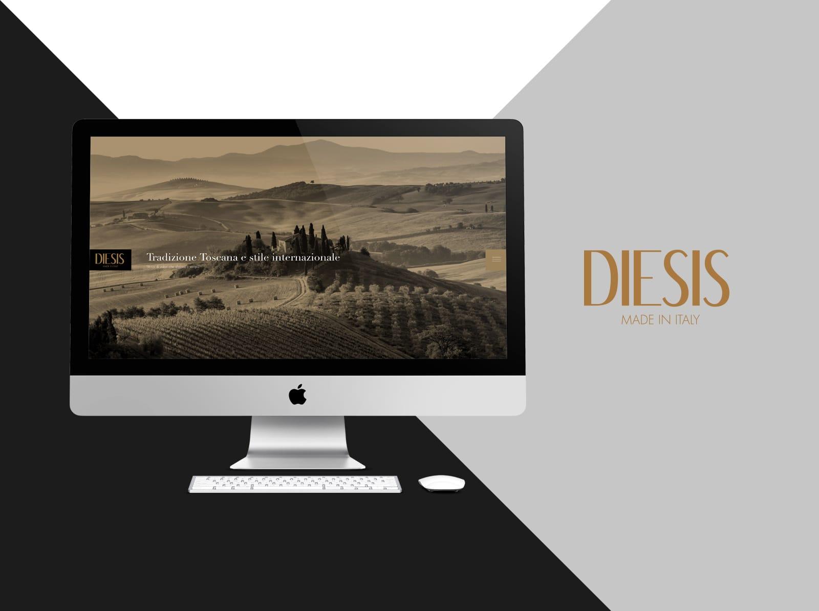 Diesis-1