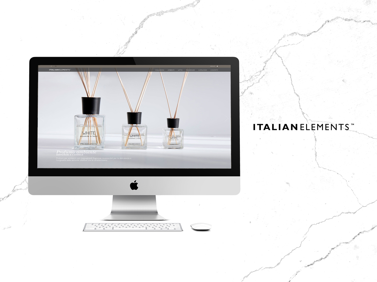 Italian Elements-1