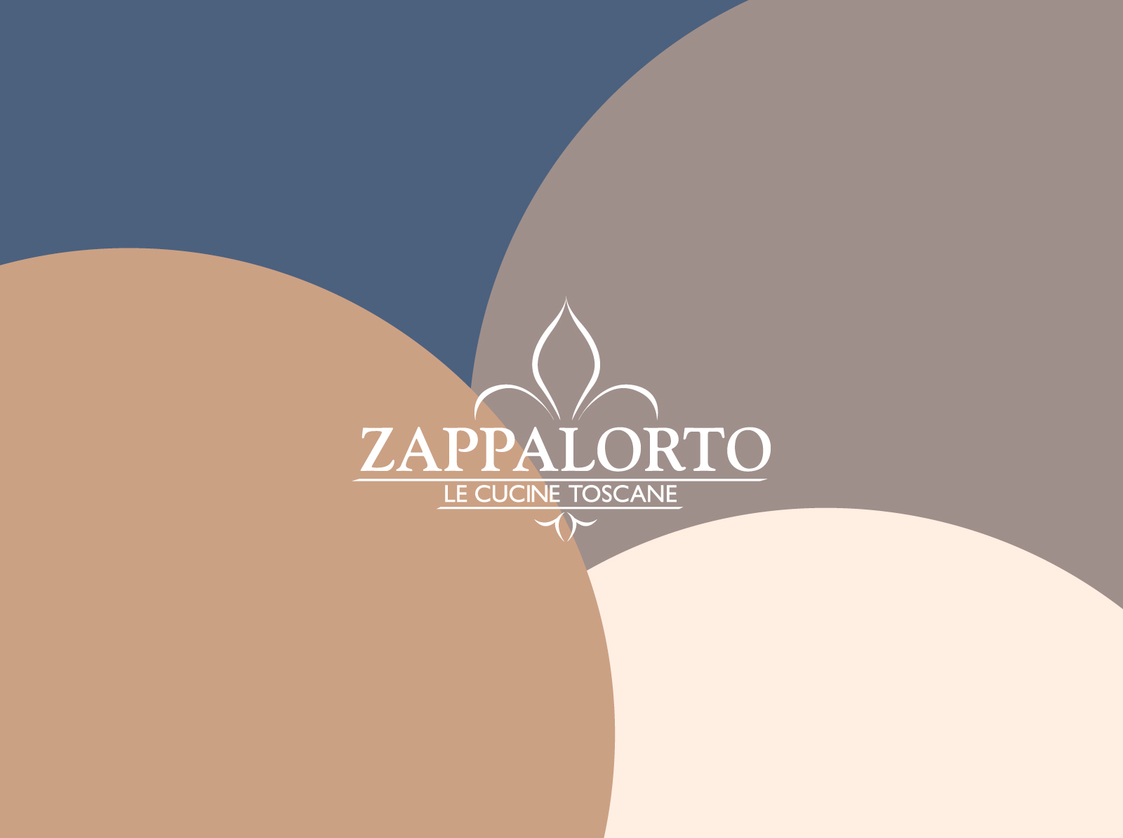 Zappalorto-1